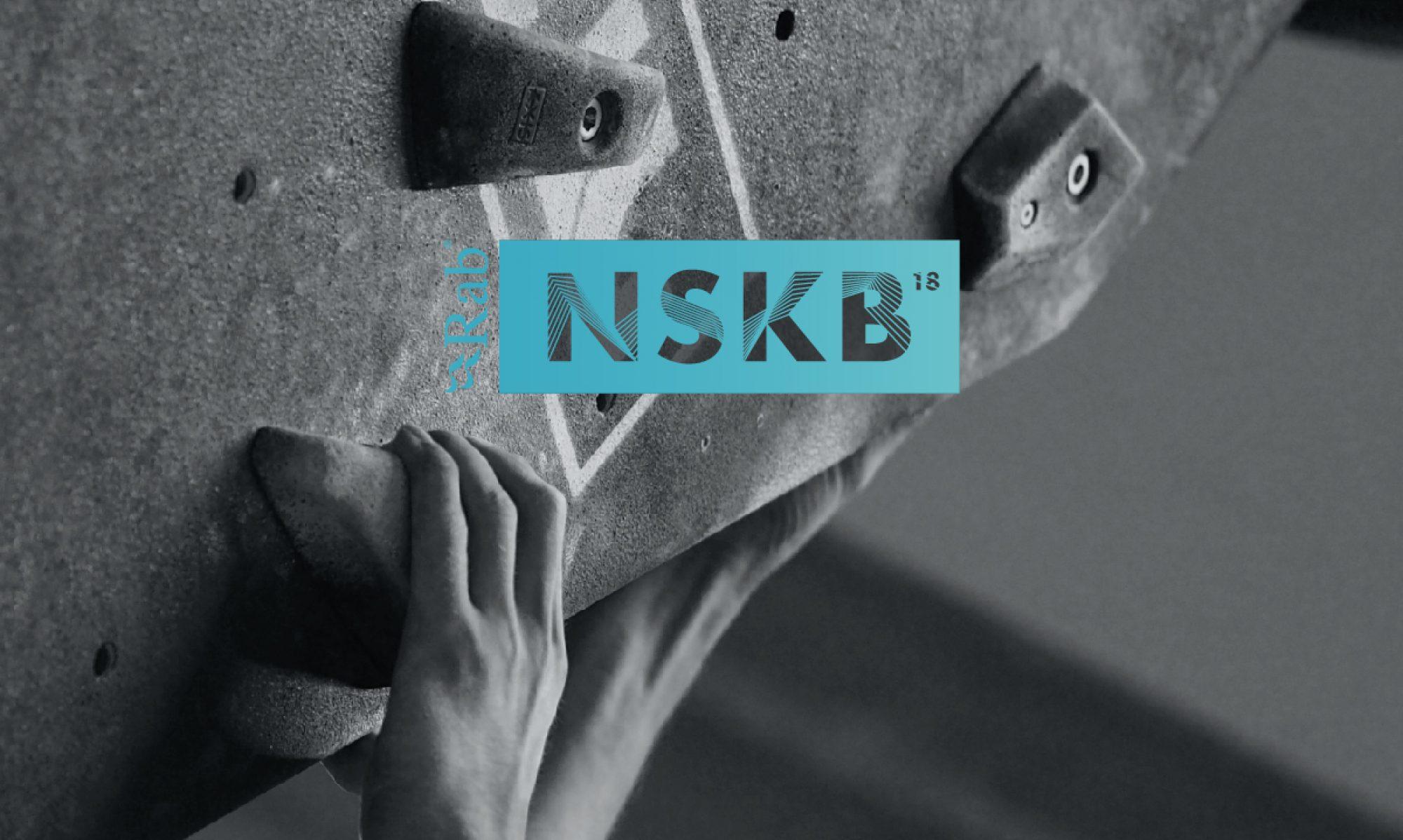 Rab NSKB 2018