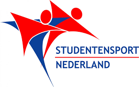 Image result for studentensport nederland